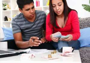 Money does matter in romantic relationships: Study- India Tv