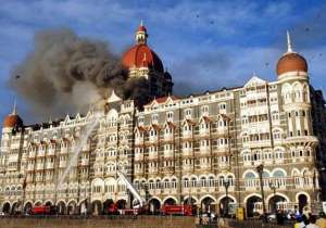 US asks Pakistan to cooperate with India on 26/11 probe- India Tv