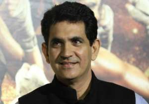 Omung Kumar- India Tv