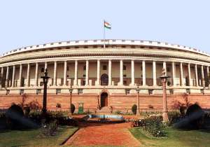 Parliament- India Tv