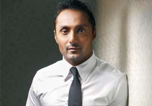 Rahul Bose- India Tv