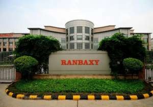 ranbaxy- India Tv