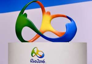 Rio Games- India Tv