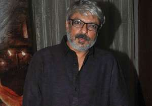 Sanjay Leela Bhansali- India Tv