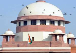 Supreme Court to consider NEET exemption applications today- India Tv