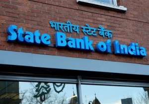 State Bank of India- India Tv