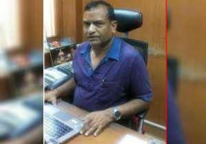 Industrialist Suresh Kedia abducted at Indo-Nepal border- India Tv