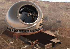 World's largest observatory- India Tv