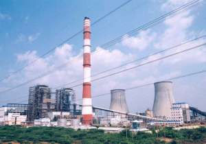 Thermal plant- India Tv