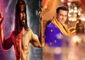 Udta Punjab and Prem Ratan Dhan Payo- India Tv