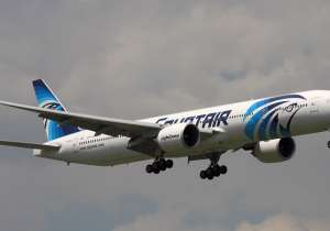 EgyptAir- India Tv