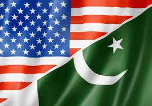 US Pak- India Tv
