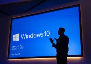 windows 10- India Tv