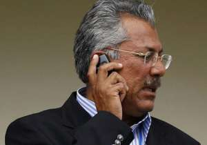 Zaheer Abbas- India Tv