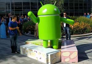 Android N- India Tv