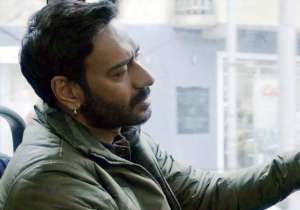 Ajay Devgn misses 'warmth' in Bollywood- India Tv