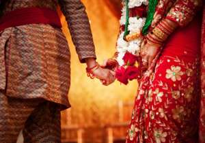 Marriages- India Tv