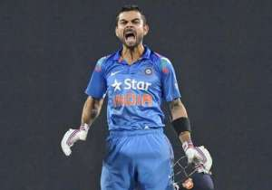 Virat's enthusiasm and passion spreads on all of us: KL- India Tv