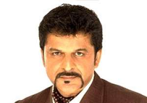 Rajesh Khattar- India Tv