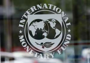 India's GDP projected to slow to 6.6 pc post-note ban, IMF- India Tv