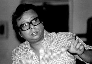 R D Burman birthday lesser known facts- India Tv