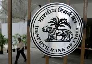Forex reserves at record high of USD 381.955 billion: RBI- India Tv