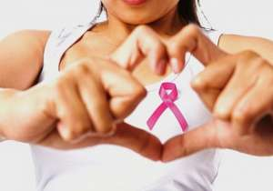 breast cancer deaths india tv