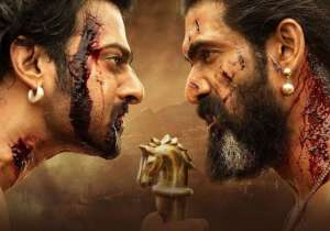 Baahubali 2 review: S S Rajamouli does it better, Why- India Tv