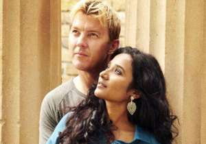 'UnIndian' movie review: Brett Lee's Bollywood debut fails- India Tv
