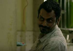 Raman Raghav 2.0: Chilling performances and faultless direction of this thriller exposes what true evil is- India Tv