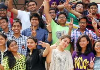 ICSE, ISC results - India TV