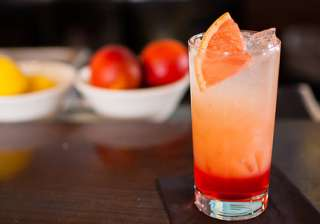6 simple recipes to make refreshing mocktails for...
