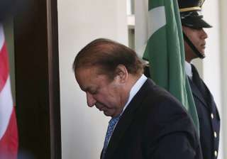 Pakistan 'embarrassed' over 'cold...
