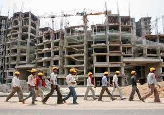PM Modi's affordable housing push worth Rs 84...