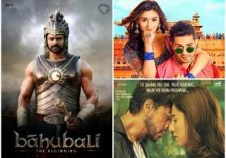 Top 5 Highest Openers of Bollywood - India TV