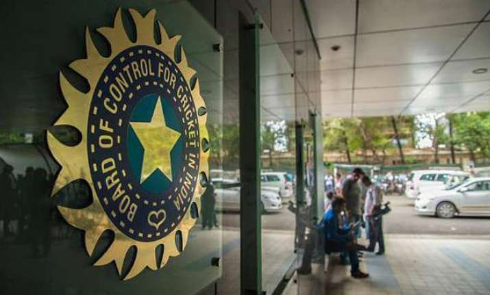 BCCI, Lodha committee, Supreme Court,Justice Lodha