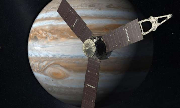nasa, juno, jupiter, juno mission, juno spacecraft