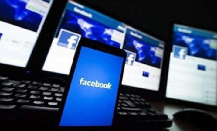 Facebook taps rural India with free internet access through