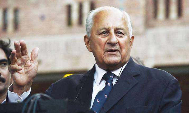 Will compel India to play Pakistan: PCB chief