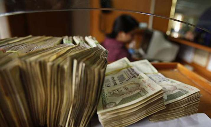 I-T dept detected Rs 4,807 cr undisclosed income, seized Rs