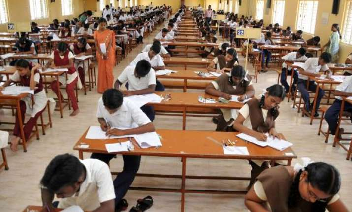 UP Board exams deferred due to Assembly polls, to commence