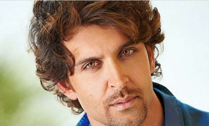 'Kaabil 'Hrithik feels that blockbuster clashes are