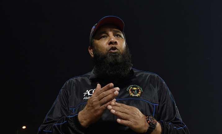 Our prime target is to win Champions Trophy, not to beat