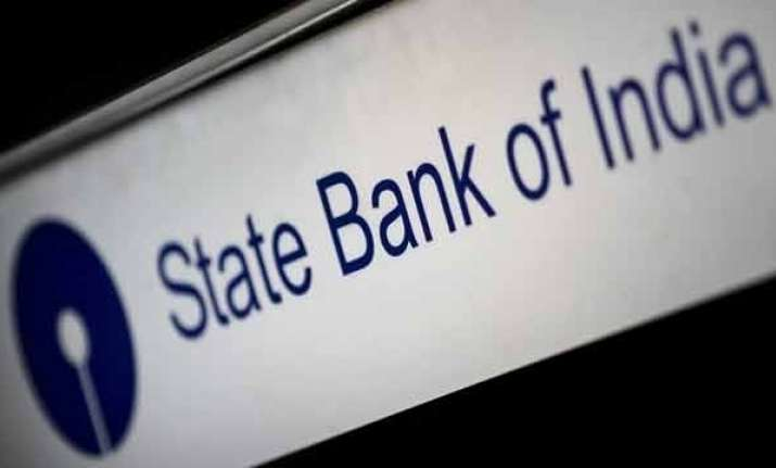 Home, automobile loans to get cheaper as SBI, other banks