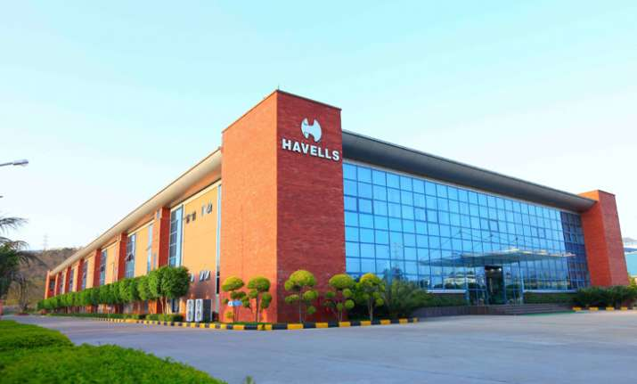 The Lloyd buyout marks Havells' entry into the AC and