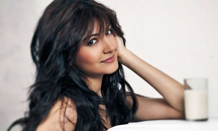 Anushka Sharma reveals her mantra for being sucessful