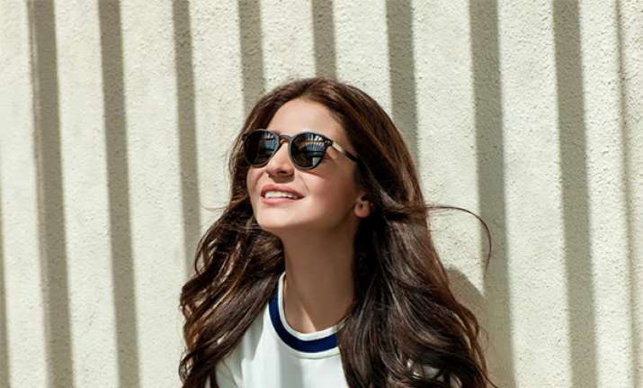 6 Times Anushka Sharma Proved She's The 'Most