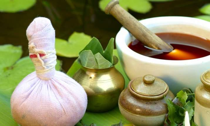 Do Ayurveda has the power to treat cancer? AIIMS to find