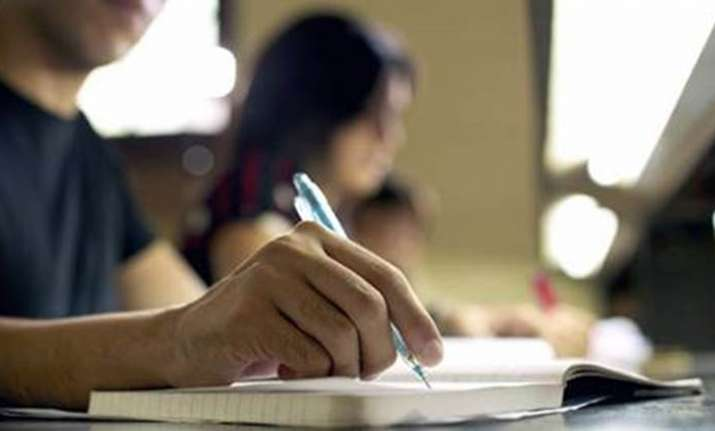 UGC declares 23 universities, 279 colleges as 'fake'