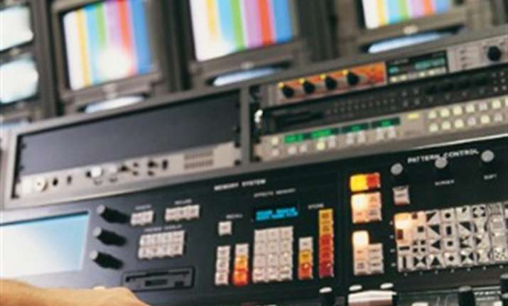 India's media and entertainment revenues seen at Rs 2.41